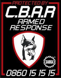 cbar_logo